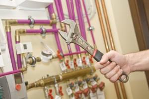 la jolla plumbing