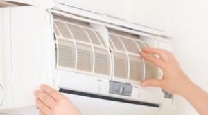 encinitas heating and air conditioning