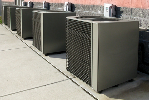 Ace San Marcos HVAC