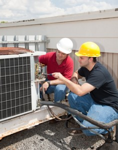 chula vista heating ventilation and cooling
