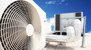 oceanside heating ventilation and cooling