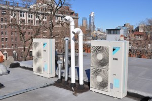 pacific beach heating ventilation and cooling