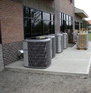 rancho bernardo heating ventilation and cooling