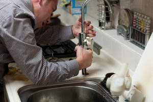 plumber-228010_6401