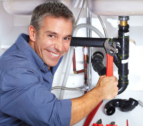 Ace Carlsbad Plumber