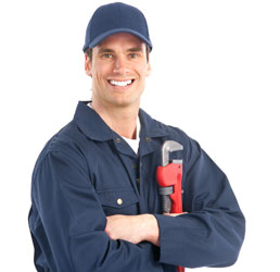 Ace Spring Valley Plumber