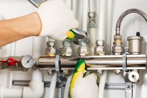 mira-mesa-plumbing