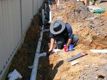pacific beach plumbing