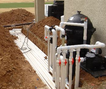 rancho santa fe plumbing