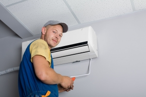 HVAC Escondido