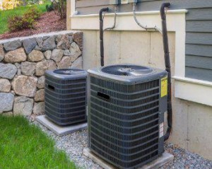 del mar heating ventilation and cooling