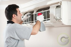 escondido heating ventilation and air conditioning