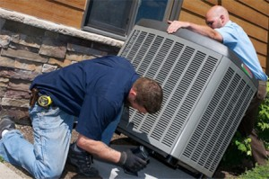 mira mesa heating ventilation and cooling