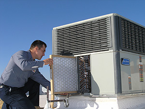 poway heating ventilation and cooling
