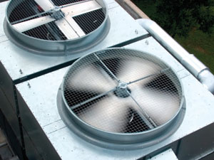 solana beach heating ventilation and cooling