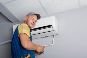HVAC Escondido